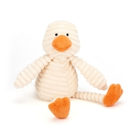 Cordy Roy Duckling Baby