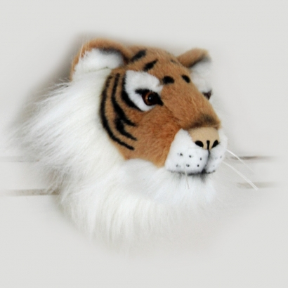 Roomfriend Mini, Tiger