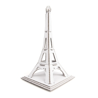 Eiffel Tower Mini